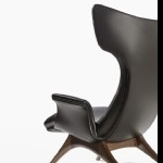 Ondine Chair