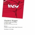 Vladimir Kagan: A Lifetime of Avant Garde Design